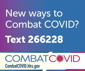 Combat Covid