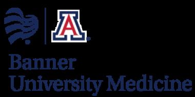 Banner UArizona Medicine Logo